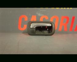 Maniglia interna Posteriore Destra HONDA Civic Berlina 4P 2° Serie