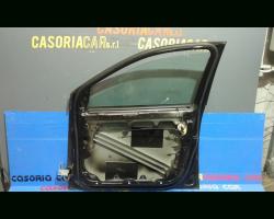 Portiera anteriore Destra VOLKSWAGEN Polo 4° Serie