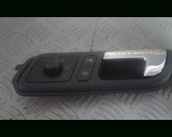 Maniglia interna anteriore Sinistra VOLKSWAGEN Polo 4° Serie