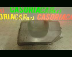 Cassetto porta oggetti VOLKSWAGEN Polo 4° Serie