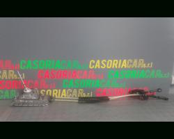 Leva Cambio VOLKSWAGEN Polo 4° Serie