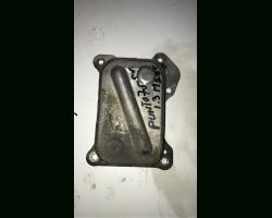 Scambiatore FIAT Punto Berlina 3P 2° Serie