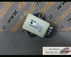 ESP PEUGEOT 5008 1° Serie