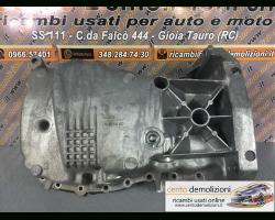 Coppa Olio Motore RENAULT Megane ll 1° Serie