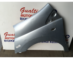 Parafango Anteriore Sinistro FIAT Scudo 3° Serie