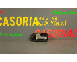 Maniglia interna anteriore Sinistra FORD Mondeo Berlina 4° Serie