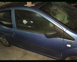 Portiera anteriore Destra RENAULT Twingo 4° Serie