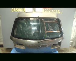 Portellone Posteriore Completo FIAT Croma 2° Serie