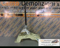 Leva Cambio ALFA ROMEO 147 2° serie