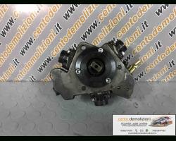 Pompa iniezione Diesel FIAT Grande Punto 1° Serie