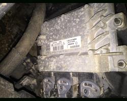 Kit Centralina Motore RENAULT Twingo 4° Serie