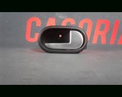 Maniglia interna Posteriore Destra FORD Fusion 2° Serie