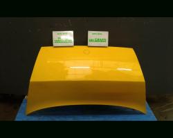 Baule Posteriore FIAT Coupé 2° Serie