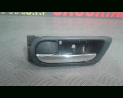 Maniglia interna anteriore Sinistra MAZDA 6 Berlina 2° Serie