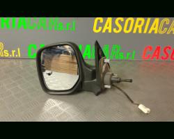 Specchietto Retrovisore Sinistro CITROEN Berlingo 1° Serie