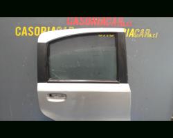 Portiera Posteriore Destra FIAT Panda 2° Serie