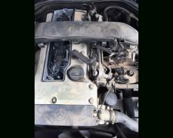 Motore Completo MERCEDES Classe E Berlina W210