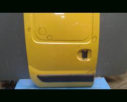 Porta laterale scorrevole RENAULT Kangoo 2° Serie