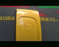 Portellone Posteriore Completo RENAULT Kangoo 2° Serie