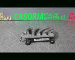 Centralina Motore start e stop SMART Fortwo Coupé 3° Serie