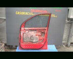 Portiera anteriore Destra HYUNDAI Atos 1° Serie