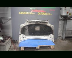Cofano Anteriore FIAT Doblò 1° Serie