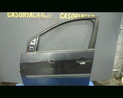 Portiera Anteriore Sinistra FORD Fiesta 4° Serie