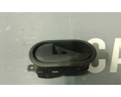 Maniglia interna anteriore Sinistra FORD Fiesta 4° Serie