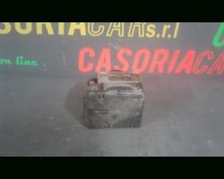 ABS FIAT Doblò 1° Serie