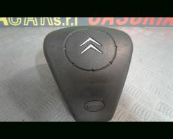 Airbag Volante CITROEN C2 1° Serie