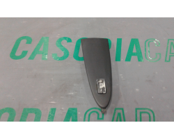 Pulsantiera Posteriore Destra FIAT Croma 2° Serie