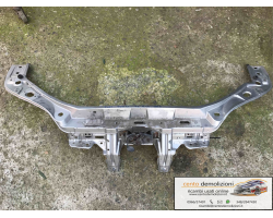 Traversa paraurti anteriore FIAT Punto Berlina 5P 3° Serie