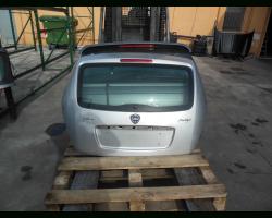 Portellone Posteriore Completo LANCIA Ypsilon 2° Serie