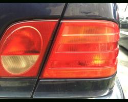 Stop posteriore Destro Passeggero MERCEDES Classe E Berlina W210