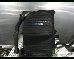 Box filtro aria OPEL Meriva 1° Serie