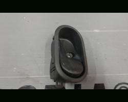Maniglia interna Posteriore Destra FORD Fiesta 4° Serie