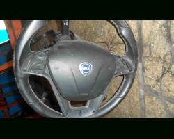 Airbag Volante LANCIA Delta 3° Serie