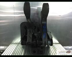 Pedaliera Freno + frizione FIAT Panda 2° Serie