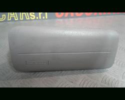 Airbag Passeggero FIAT Panda 2° Serie