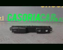 Pulsantiera Centrale FIAT Idea 2° Serie