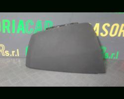 Plastiche interne FIAT Idea 2° Serie