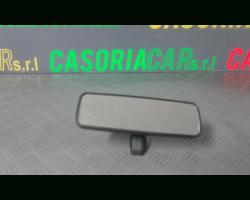 Specchio Retrovisore Interno FIAT Idea 2° Serie