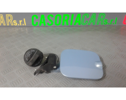 Sportellino Carburante FIAT Idea 2° Serie