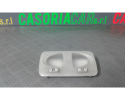 Luce di cortesia anteriore FIAT Idea 2° Serie