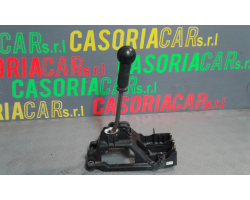 Leva Cambio CHEVROLET Matiz 4° Serie