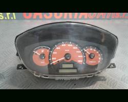 Quadro Strumenti CHEVROLET Matiz 4° Serie