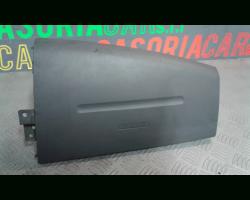 Airbag Passeggero CHEVROLET Matiz 4° Serie