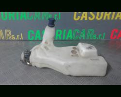 VASCHETTA TERGI ANT FIAT Idea 2° Serie 1242 Benzina  (2006) RICAMBI USATI