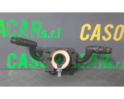 Devioluci FIAT Idea 2° Serie