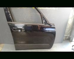 PORTIERA ANTERIORE DESTRA FIAT 500 L 1°  Serie Benzina  (2012) RICAMBI USATI